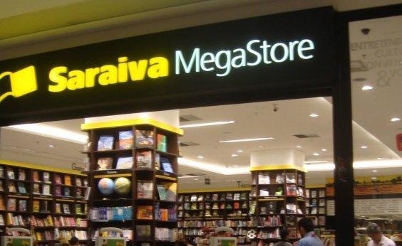 [Número de livrarias e papelarias no Brasil encolhe 29% em 10 anos]