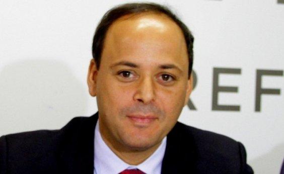 [Lava Jato prende prefeito de Niterói, no Rio de Janeiro]