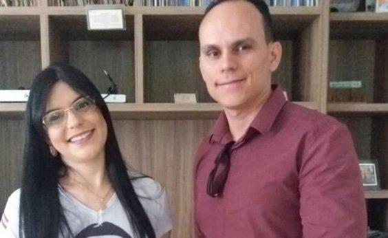 [PSL comandará pasta de Trabalho, Esportes e Lazer em Salvador]