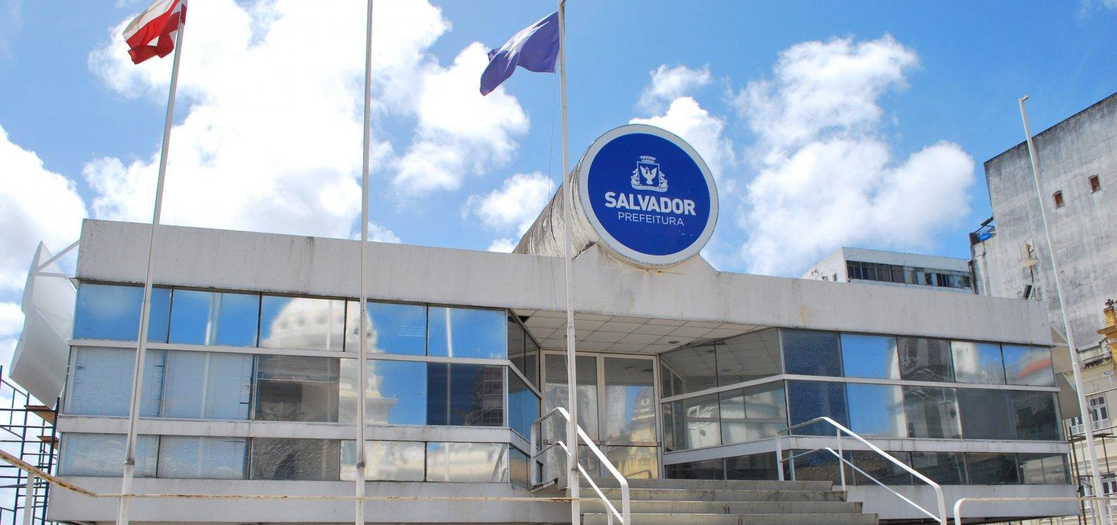 [MP abre investigação sobre contrato da Prefeitura com empresa da 'Máfia da Merenda']