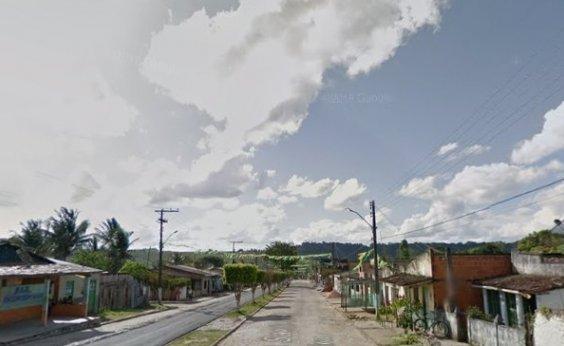 [Devido às fortes chuvas, quatro cidades do sul da Bahia estão sem energia há três dias]