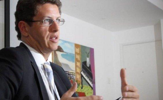 [Futuro ministro do Meio Ambiente quer redução de multas do Ibama]