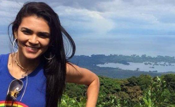 [Homem que matou brasileira na Nicarágua é condenado a 15 anos de prisão]
