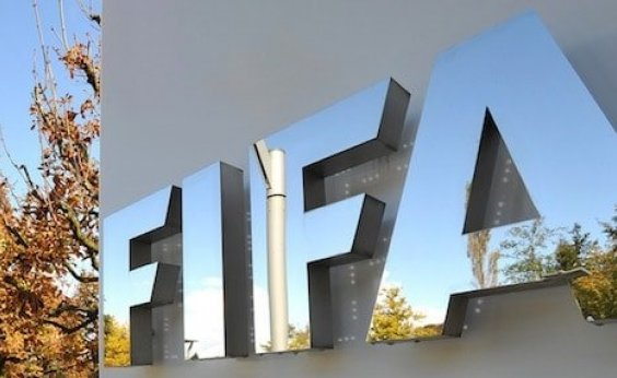 [Fifa suspende dirigente do Afeganistão por abuso sexual]