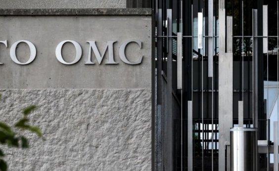 [OMC condena cinco dos sete programas brasileiros de incentivo fiscal]
