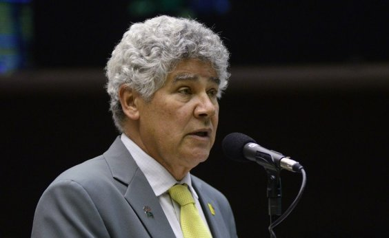 [Chico Alencar avalia intervenção federal no Rio: 'Foi um fiasco']
