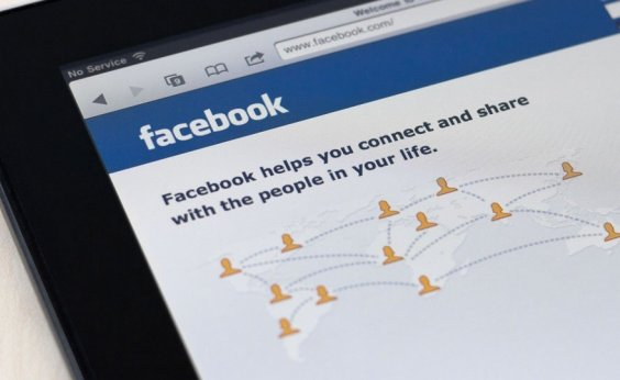 [Vazamento de fotos afetou até 6,8 milhões de usuários, diz Facebook]