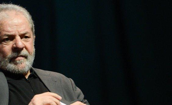 [Lula vira réu por lavagem de dinheiro em negócio na Guiné Equatorial]