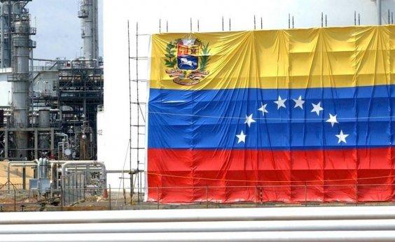 [ONU estima que êxodo venezuelano alcance 5,3 mi em 2019]