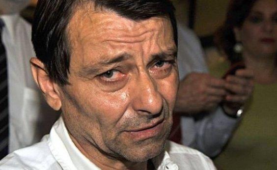 [Governo italiano agradece Temer por assinar extradição de Battisti]