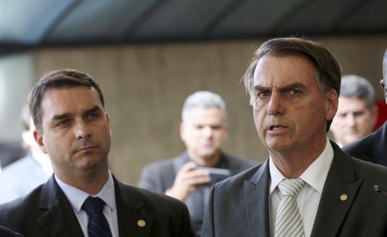 [Congresso pressiona Bolsonaro a esclarecer repasses irregulares]
