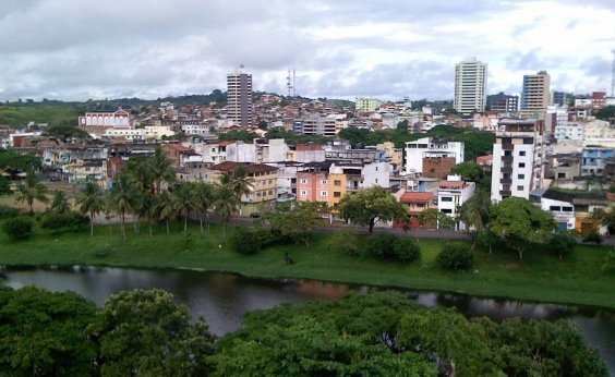[Homens desaparecem após venderem carro no sul da Bahia]