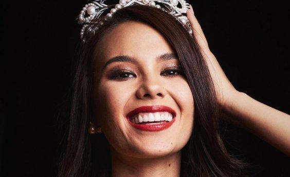 [Miss Universo: participação de trans e Filipina campeã marcam o concurso de 2018]