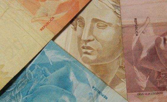 [Governo federal pagou R$ 629 milhões em dívidas de Estados e municípios em novembro]