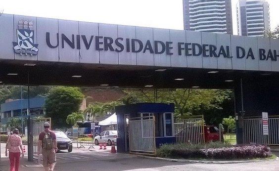 [Ufba é 20ª melhor universidade do Brasil, aponta MEC]