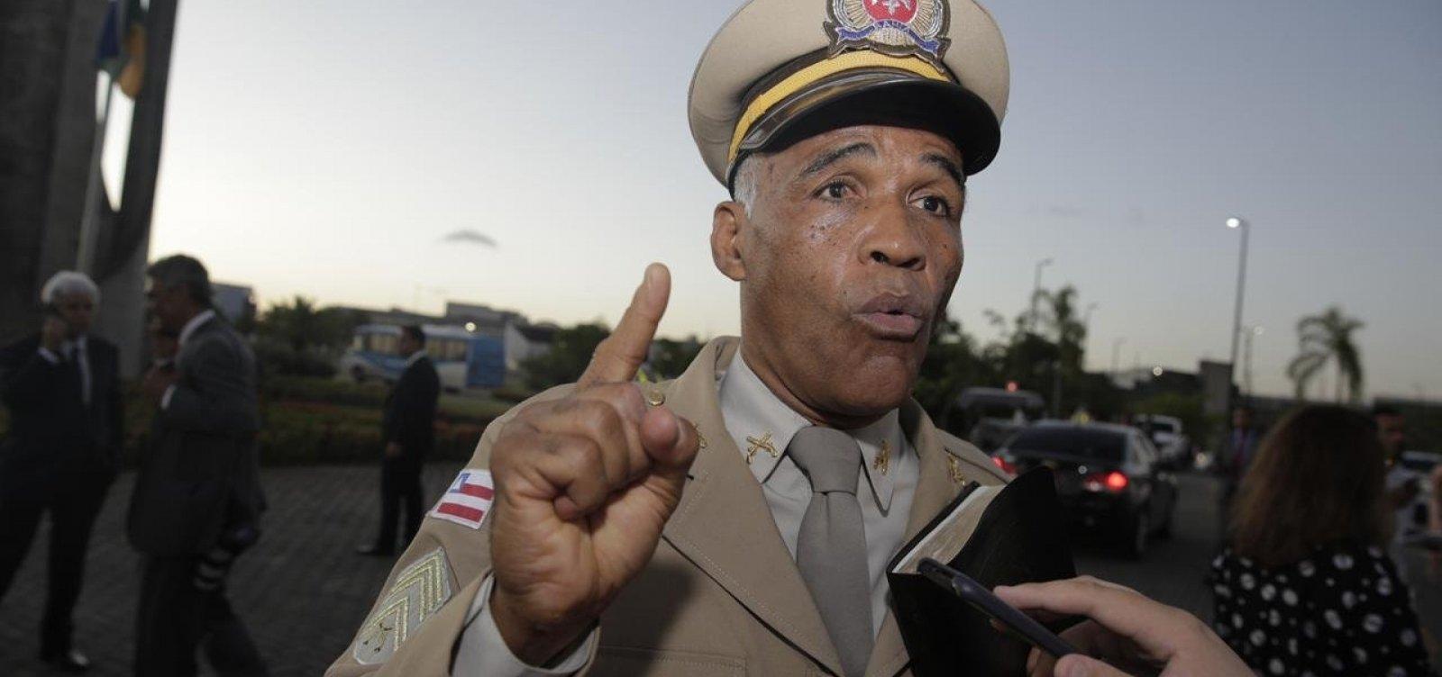 [Após declarar voto em Haddad, Isidório diz que pode apoiar Bolsonaro]