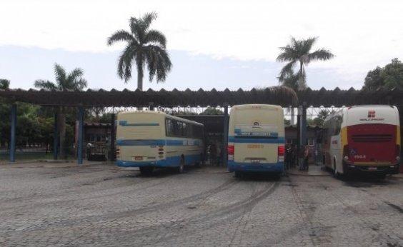 [Mulher é presa no interior da Bahia ao tentar vender filho por R$ 5 mil]