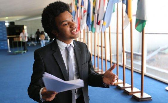 [Vereador de SP quer acabar com cotas para negros em concursos municipais]