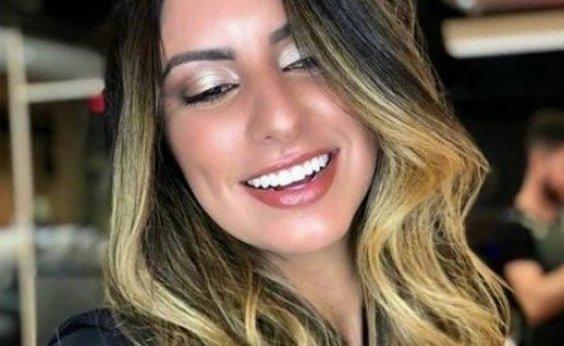 [Filha de Queiroz atuava como assessora de prefeitura no interior do Rio]