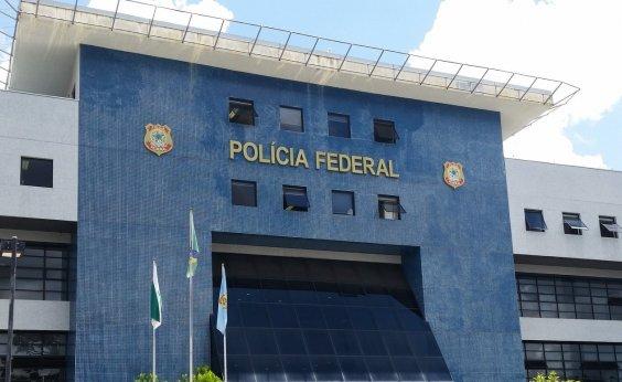 [Após decreto que facilita porte de armas, Polícia Federal teme sobrecarga]