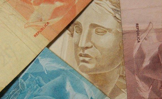 [Caixa e BB começam a pagar abono salarial do PIS/Pasep para nascidos em janeiro e fevereiro]