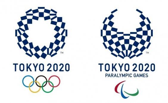 [Presidente do Comitê Olímpico Japonês nega acusações de corrupção]