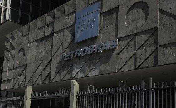 [Indicado pelo governo Bolsonaro, John Forman recusa cargo no Conselho de Administração da Petrobras ]