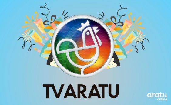 [TV Aratu coloca mulher para comentar 'beleza' de jogadores no intervalo do Nordestão e revolta internet]