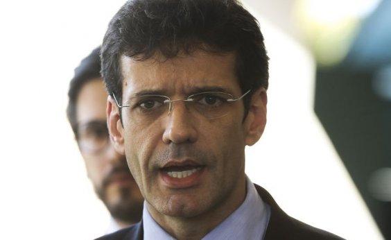[Brasil pretende eliminar exigência de visto para americanos, diz ministro]