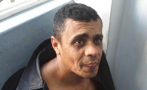 [Polícia Federal pede novo prazo para fechar investigação sobre atentado contra Bolsonaro]
