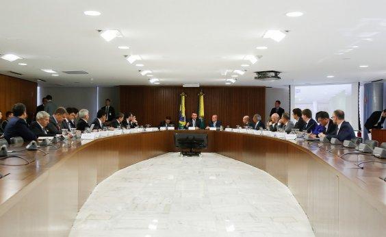 [Governo Bolsonaro planeja fim do visto para turistas do EUA, Japão, Austrália e Canadá]