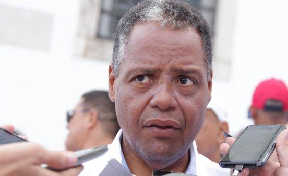 [Antônio Brito avalia possibilidade de concorrer à prefeitura de Jequié]