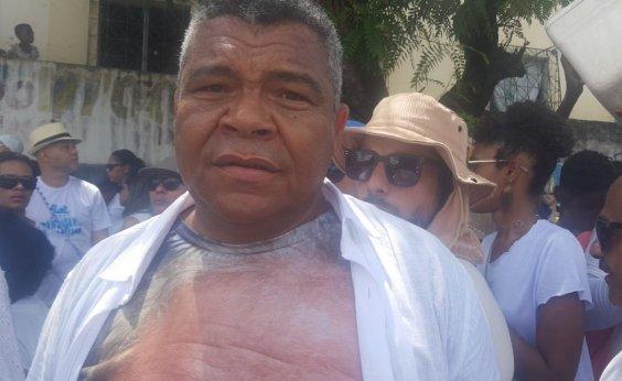 [PT deve focar em apoiar Rui e fazer oposição a Bolsonaro, diz deputado]