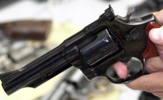 [PC do B entra com ação no STF contra decreto sobre posse de armas]