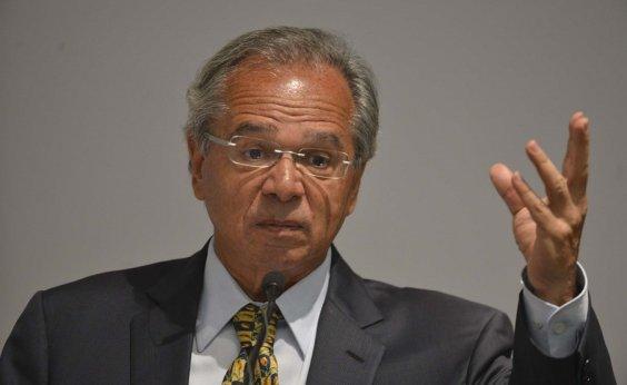 [Em Davos, governo buscará ampliar fatia do comércio exterior no PIB brasileiro]