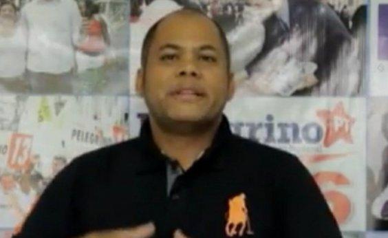 [Assassinato de testemunha da Lava Jato na Bahia termina sem solução]