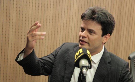 [Decisão de Fux sobre Flávio Bolsonaro abre espaço para 'insegurança jurídica', diz advogado]