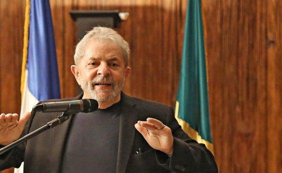 [Palocci diz que Lula recebeu dinheiro em espécie de propina da Odebrecht]