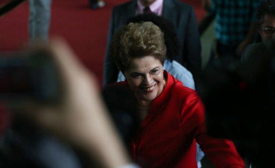 [Dilma 'deu corda' para Lava Jato implicar Lula, diz Palocci em delação]