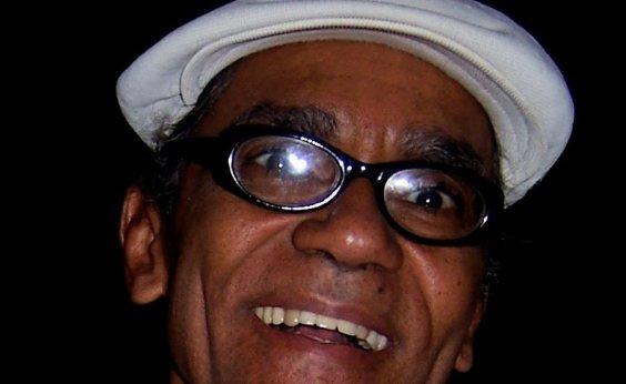 [Morre o Maestro Bira Reis, criador da Oficina de Investigação Musical]