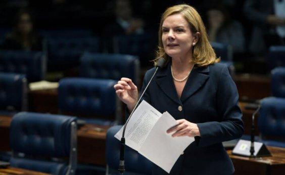 [PT articula CPI para aumentar pressão sobre ex-assessor e família Bolsonaro]
