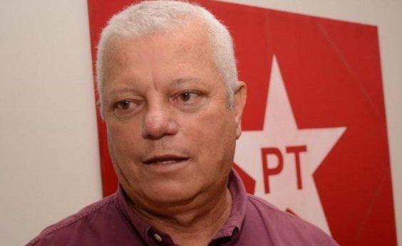 [Juiz manda PT baiano devolver mais de R$ 40 mil]