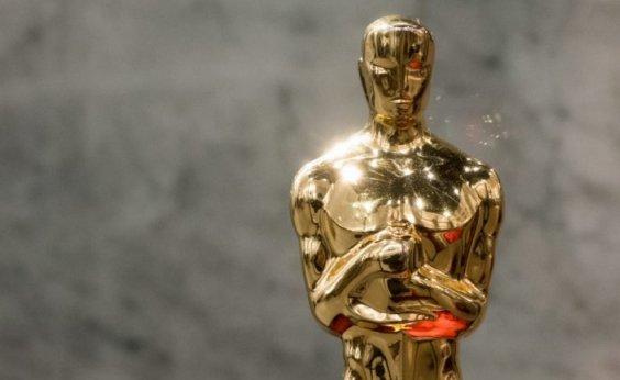 [Oscar 2019: filmes indicados ao prêmio são revelados hoje]