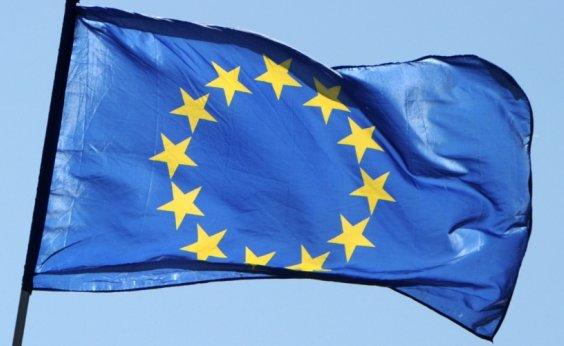 [União Europeia pede eleições livres na Venezuela]