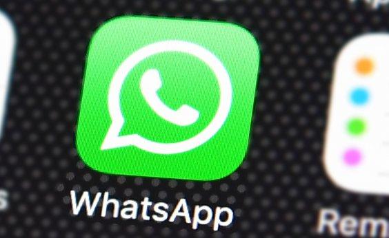 [WhatsApp vai pedir permissão de usuários antes de adicioná-los em grupos]