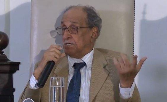 [Luiz Fernando Contreiras morre aos 95 anos]