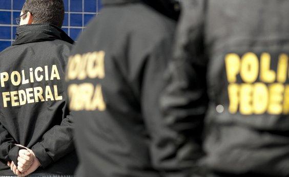 [PF chama supostas candidatas laranja do PSL para depor]