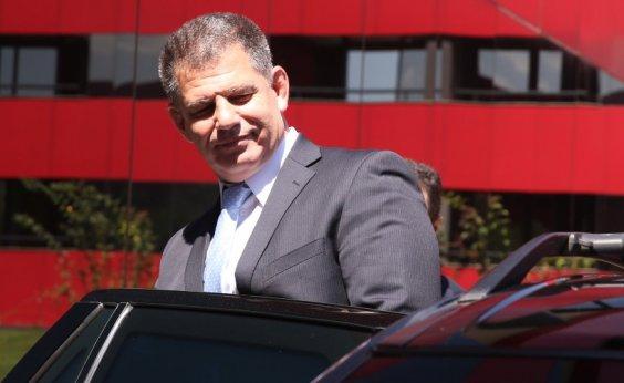 [Militares e PSL disputam sucessão de Bebianno no governo Bolsonaro]