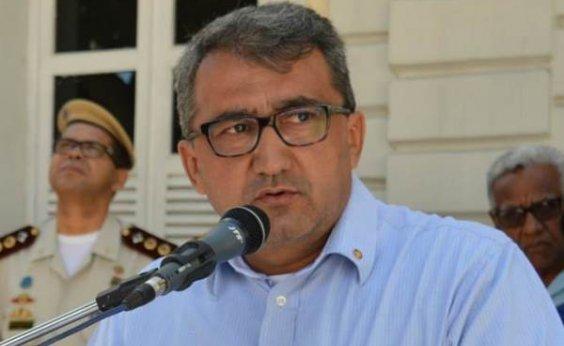 [Isaac Carvalho ganha cargo na Casa Civil, a despeito de 'espaço de destaque' pedido por PCdoB]