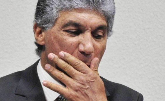 ['Bunker' de operador ligado ao PSDB tinha o dobro de dinheiro do de Geddel, diz MPF]